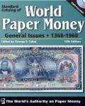 world_paper_money_1368-1960_kp
