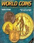 world_paper_money_1601-1700_kp