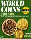 world_paper_money_1701-1800_kp