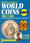 world_paper_money_1801-1900_kp