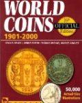 world_paper_money_1901-2000_kp