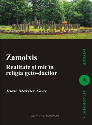 zamolxis-realitate-mit-religia-geto-daca
